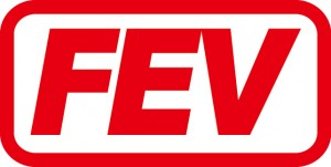 FEV_logo