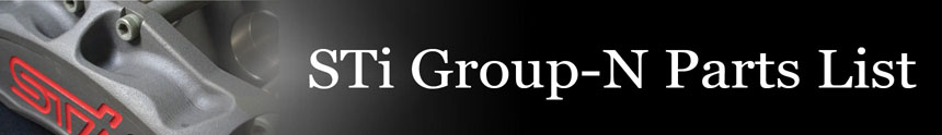 Group-N top