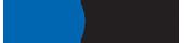 logo2-300x71