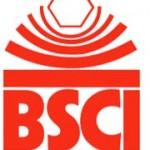 bsci_logo_180