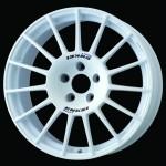 RC-T4 white