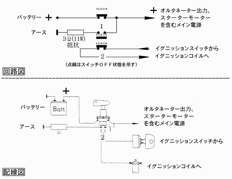 l300f_diagram