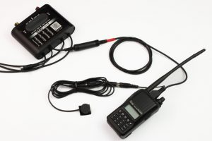 amp-2way-radio-cord-kit